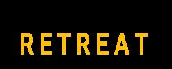 Najaf Retreat Logo